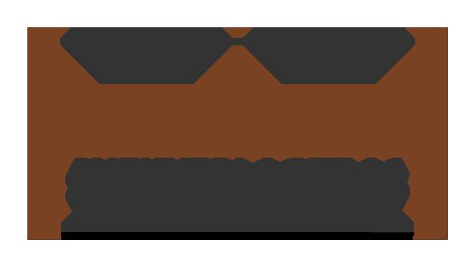 Snekkerlaget  AS, Lillehammer – Din snekker i Lillehammer området!
